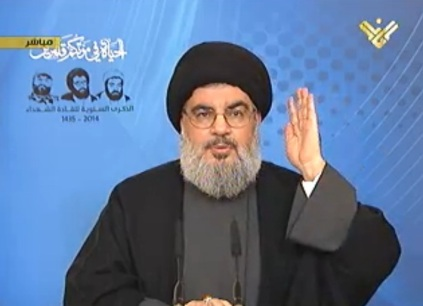Sayyed_martyr_leaders (1)